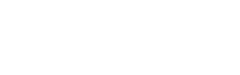 The Parlour Restaurant Logo