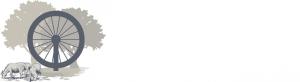 Bredy Farm Logo