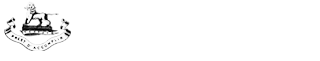 Talbot Harris Cider & Brewing Company Logo