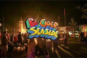 BeCider Seaside 14