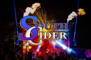 SouthCider Festival